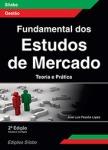 Fundamental Dos Estudos deMercado